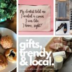 A Westchester Mom's Guide to Holiday Gifting Parties