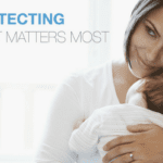 Cord Blood Banking {what expectant moms need to know}