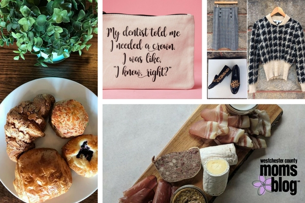 Westchester County Moms Blog, Gift Guide to Holiday Gifting Parties