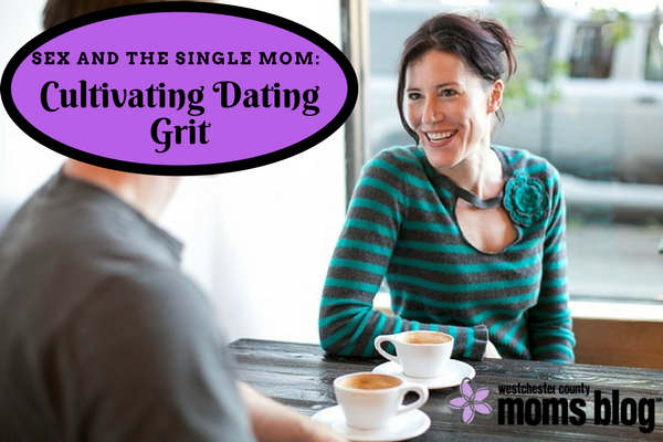 too many single moms on dating sites