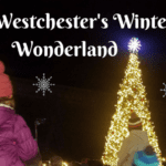 Westchester's Winter Wonderland: Holiday Carnival Fun for the Whole Family