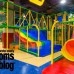 Indoor Playgrounds: The Best Westchester Spots For Kids