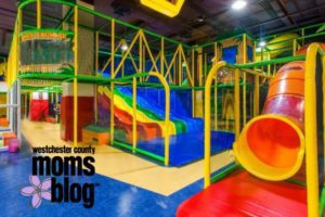 indoor playspaces