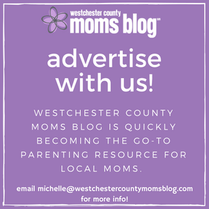 Reach Local Moms!