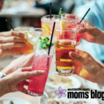 Alcohol and Children's Health