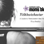 FitWestchester 2018: A Guide to Westchester's Best Places to Get Fit & Healthy