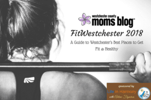fitwestchester