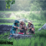 Summer Camp – Is my child ready?