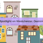Spotlight on Westchester: Ossining
