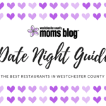 2018 Date Night Guide {the best restaurants in Westchester County}