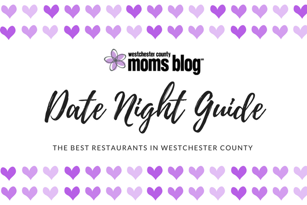 date night restaurants