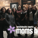 Dear Stay at Home Mom, Dear Working Mom: An Exchange of Words