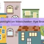 Spotlight on Westchester: Rye Brook