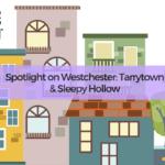 Spotlight On Westchester: Tarrytown & Sleepy Hollow