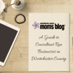 A Guide to Consultant Run Businesses in Westchester County
