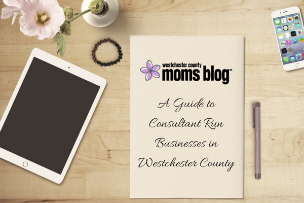consultant guide (2)