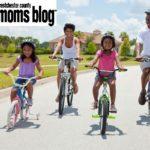 Inspiring Family Activities!