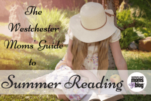 The Westchester Moms' Guide to