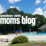 Public Pools in Westchester County