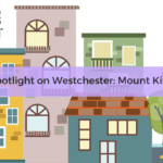 Spotlight on Westchester: Mount Kisco