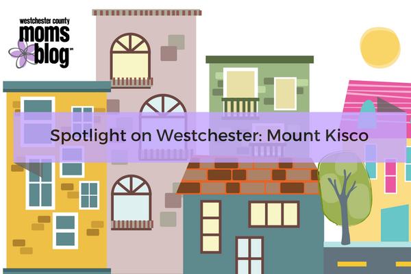 Mount Kisco