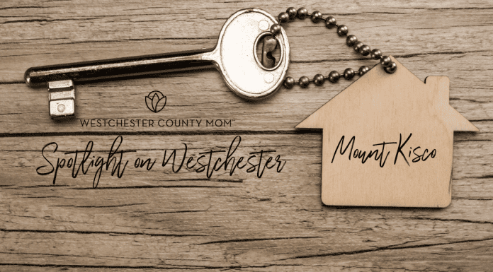 Spotlight on Westchester :: Mount Kisco