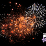 Westchester's Fourth of July Hot Spots