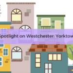 Spotlight on Westchester: Yorktown
