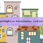 Spotlight on Westchester: Yorktown