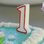 A Marvelous Milestone: Ideas for 1st Birthday Parties in Westchester