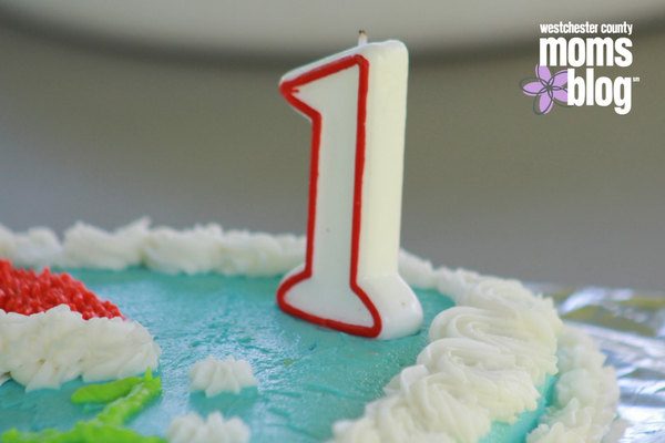 A Marvelous Milestone Ideas For 1st Birthday Parties In Westchester