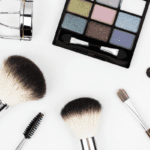 5 Beauty Hacks for Busy Moms