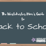 The Westchester Mom's Guide to Back to School 2018