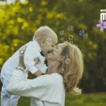 In Defense of Older Moms