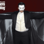 Phantom :: A Night At The Westchester Broadway Theatre