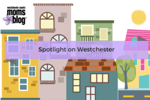 Spotlight on Westchester