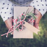 2019 Westchester County Moms Blog Holiday Gift Guide