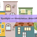 Spotlight on Westchester: Briarcliff