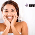 Healing Hands Maternal Spa: Skincare for Moms