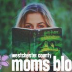 Why This Momma Joined A Book Club