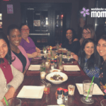 Contributor Night Out :: Sedona Taphouse, Mamaroneck