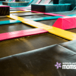 The Best Places In Westchester To Jump and Bounce