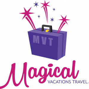 Magical Vacations