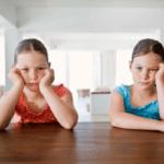Lazy Mama Manual – Cultivating Creativity Through Boredom