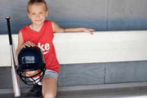 school cutoff and sports