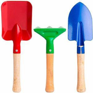 gardeing tools
