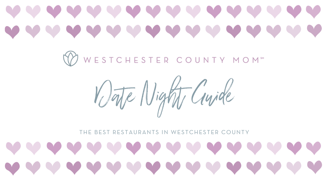 Westchester County Restuarants Open On Christmas Day 2020 2020 Date Night Guide the best restaurants in Westchester County