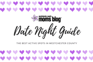 Date Night active spots
