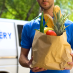 Westchester Home Delivery Service Guide