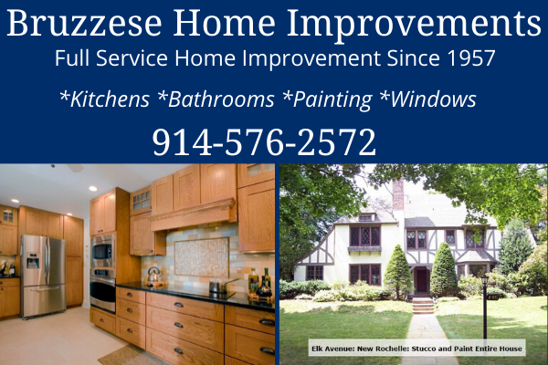 A Guide To Home Improvement Maintenance In Westchester County
